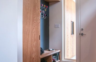 Mid Century Retro Custom Kitchen Gainesville Florida Straw Custom Wood Work