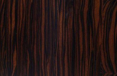 Macassar Ebony Quarter Sawn Gainesville Florida Straw Custom Wood Work