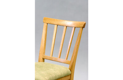 0000_Visingo-chair