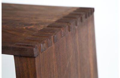 0001_Dovetail-joinery1