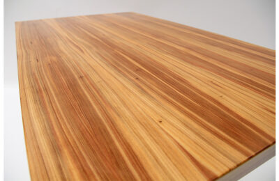 0001_Swamp-cypress-table