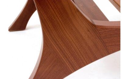 0001_Walnut-custom-made-chair