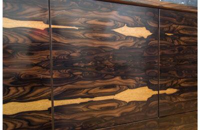 0001_ziricote-heart-wood