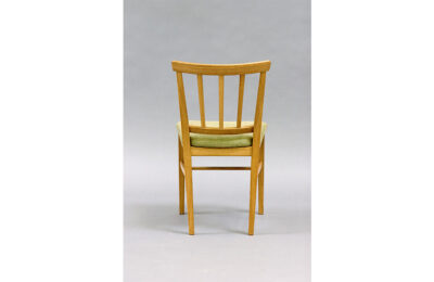 0002_Custom-chair