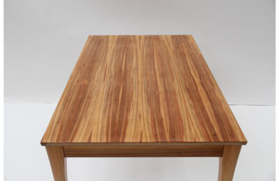 0002_Old-Growth-Cypress-Table1
