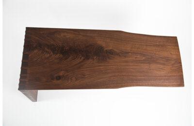 0003_Black-Walnut-writing-Table