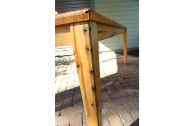 0003_Nail-holes-in-furniture-leg