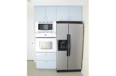 0003_Retro-vintage-cabinets