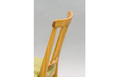 0004_Chair-detail