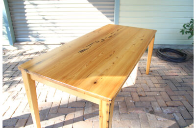 0004_Cypress-table1