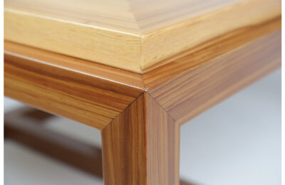 0004_joinery-detail