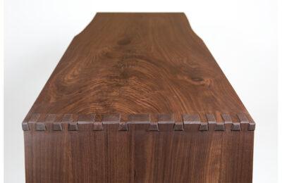 0005_Black-Walnut-Crotch-Wood