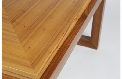 0005_Dead-Head-Cypress-table