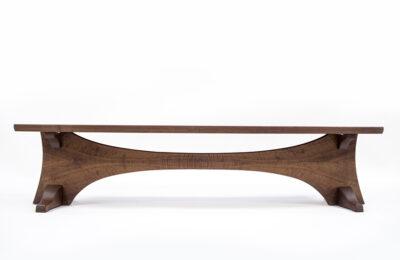 0008_artistic-furniture