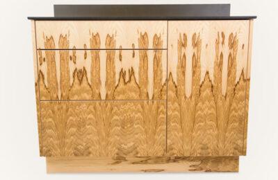 Ash-contemporary-cabinets