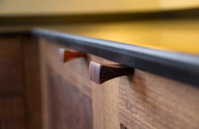 Cocobola-custom-cabinet-pulls