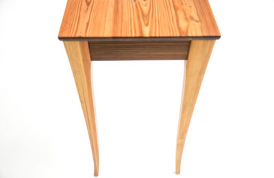 Custom-Hall-table-maker-florida