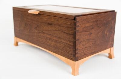 Custom-Madrone-jewelry-Box