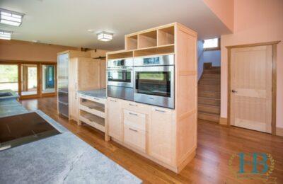 Custom-kitchen-cabinets-jacksonville-fl
