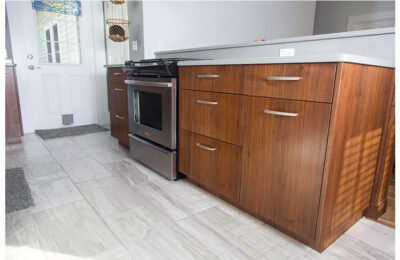 Custom-walnut-cabinetry