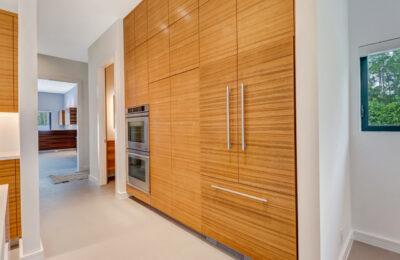 FLorida-designer-kitchen