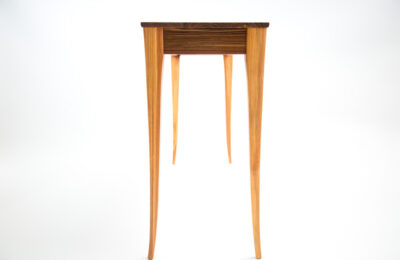 Hand-Made-Furniture-in-the-USA