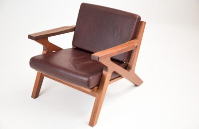 Made-in-the-USA-Arm-Chair