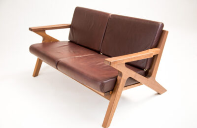 Made-in-the-USA-LOve-Seat