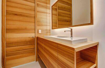Modern.custom.cabinets