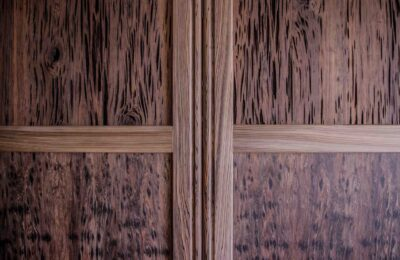 Pecky.Cyprus.Barn.Door