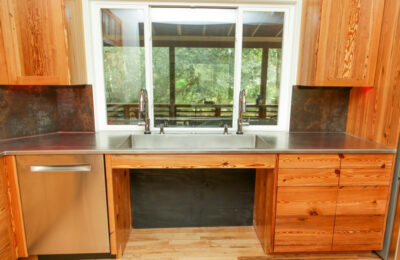 Reclaimed-heart-pine-cabinets