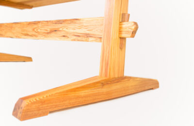 River-Recovered-Salvaged-Heart-Pine-Table