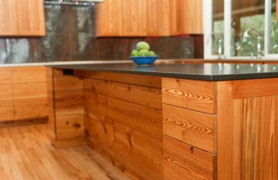 Rustic-richlite-cabinets