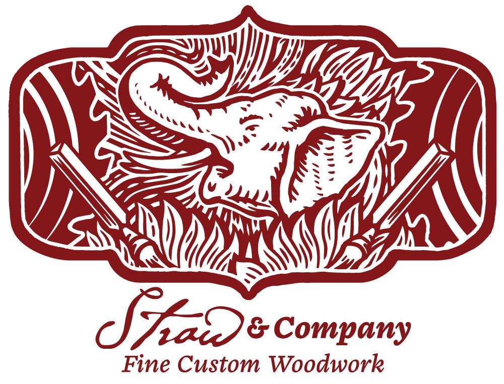 Straw Custom Woodwork Gainesville Florida Fine Custom Woodork Custom Cabinets Custom Furniture Custom Wood Floors