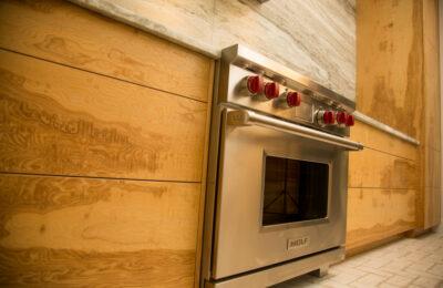 Tamo-Kitchen-Cabinets