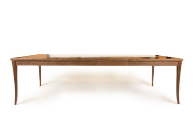 Walnut-dining-table-with-leaves