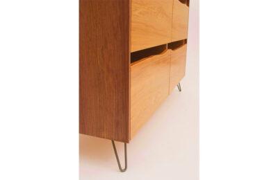 Web_0000_Cypress-custom-dresser