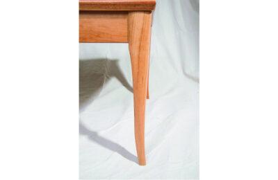 Web_0000_cherry-table-leg-detail-furniture