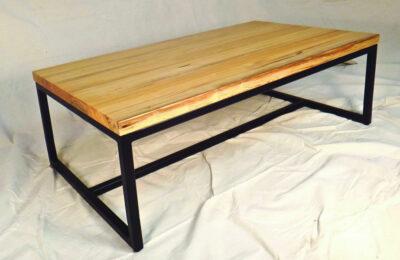 Web_0001_Heart-Pine-coffee-table