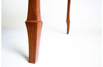 Web_0001_Studio-furniture