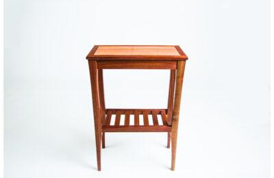 Web_0002_Black-Walnut-hall-table