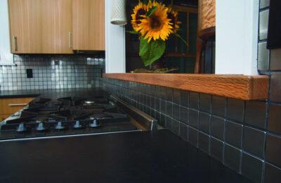 Web_0003_COntemporary-kitchen-design1