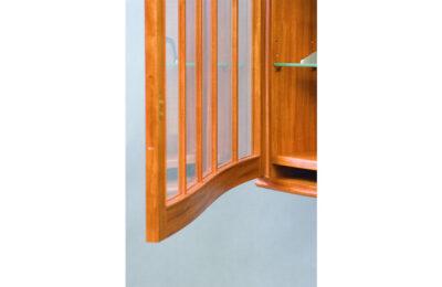 Web_0003_Detail-of-door