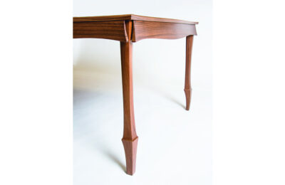 Web_0004_Art-dining-room-table