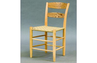 Web_0004_greend-wood-ladder-back