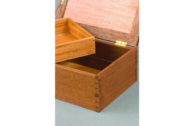 Web_0005_Dovetail-box-detail