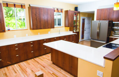 Web_0006_Custom-kitchen-cabinets1
