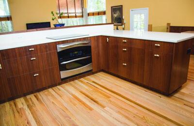 Web_0008_Contemporary-kitchen-design-gainesville