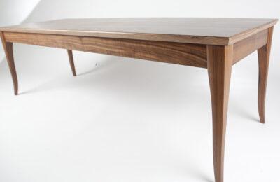 Web__0000_Custom-table-florida1