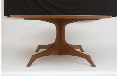 Web__0000_Walnut-round-conference-table